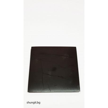 Защитна пластина квадрат  50x50мм
