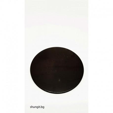 Защитна пластина кръг 50мм