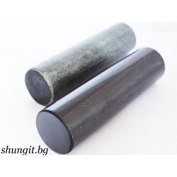 Хармонизатори от шунгит и талкохлорид(стеатит) - големи