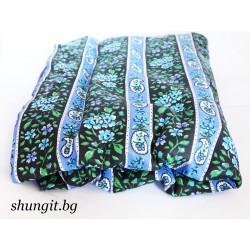 Одеяло от шунгит